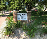 Park Ridge Place, Burnsville, MN
