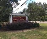 Gradys Walk Apartments, Jacob City, FL