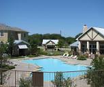 Photo, Residences at Holland Lake