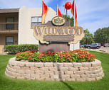 Wildwood Apartments, Pryor Creek, OK