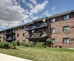 Autumn Ridge Apartments, 60188, IL