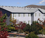 Mountain View Village, Kingsbury, NV