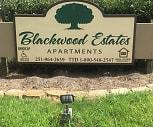 Blackwood Estates, 36567, AL