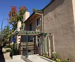 Walnut Wood, Del Paso Manor, Arden-Arcade, CA