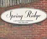 Spring Ridge condos, Brewster, NY