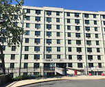 Tower Ii Apartments, 06615, CT
