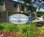 Shoreview Apartments, Ann Arbor, MI