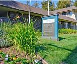 Wyndover, San Jose Intermediate School, Novato, CA