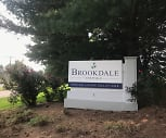 Brookdale Chatfield, Hartford, CT