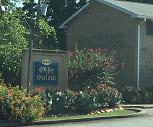 Olde Salem, Sola Fide Lutheran School, Lawrenceville, GA