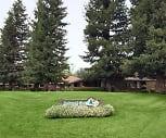 Redwood Glen Apartments, Laurelglen, Bakersfield, CA