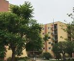 Lions Manor Seniors Residence, 91755, CA