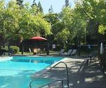 The Oaks Apartments, San Jose Intermediate School, Novato, CA