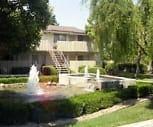 Main Image, Union Park