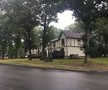 Cambridge Estates, 06360, CT