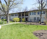 Ivymount Apartments, 21209, MD