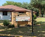 Seagoville Senoir Citizens Home, Wilmer, TX