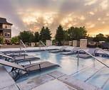 Pool, Park120 Oak Hills