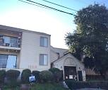 Scoville Apartments, 91040, CA