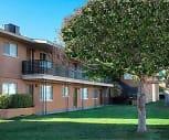 Silver Oaks, West Missouri Avenue, Phoenix, AZ