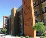 Photo, Rancho Montanas Senior Apartments