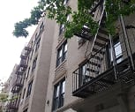 1027 Walton Avenue, 10451, NY