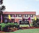 Alta Vista, Decatur, AL