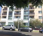 Santamonica at Federal, Pico, Santa Monica, CA