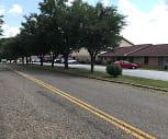 Shady Oaks Apartments, Mount Vernon, TX