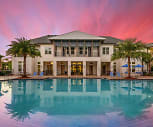 Alaqua, Palm Valley, FL