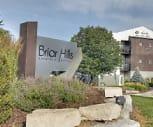 Photo, Briar Hills Apartments