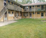 Amberley Court Apartments, 60452, IL