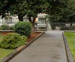 Garden Court, 98118, WA