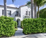 445 Brazilian Avenue, Quadrille Garden District, West Palm Beach, FL
