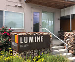 Lumine at 28th, Boulder, CO