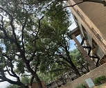 Harvard Square, Calvary Lutheran School, Dallas, TX