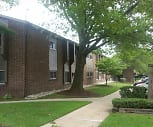 Wildwood Creek Manor, Hope College, MI