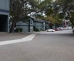 Capitola Mansion, 95010, CA