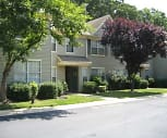 Stonebridge Apartments, Bear, DE