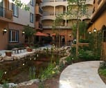 Main Image, Asturias Apartments