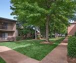 Park West at Hillwood, Charlotte Pike, Nashville, TN