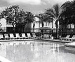 Harold Square, Ross Medical Education Center  Hollywood, FL