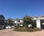 Brookdale Danville Diablo Road, 94526, CA