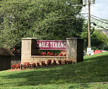 Cagle Terrace, Strawberry Plains, TN