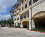 Solana Preserve Vintage Park, Champions Center, Houston, TX