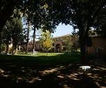 Primero Grove, Woodland, CA