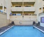 Villa Vincennes, 91331, CA
