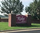 The Ridge At Searcy, 72143, AR