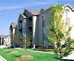 Gateway Park Apartments, Bellevue, NE