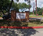 The Avana Villas, Bay City, TX